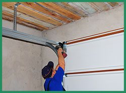 Garage Door Solution Service Niles, IL 847-783-7218